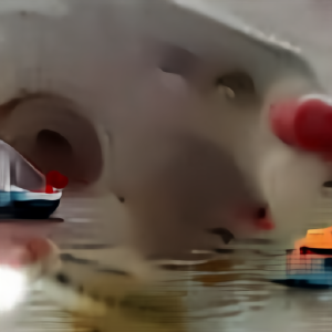 mouse-on-a-boat/index-008.png