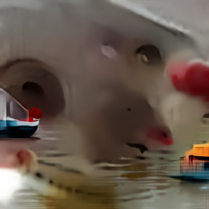 mouse-on-a-boat/index-009.png