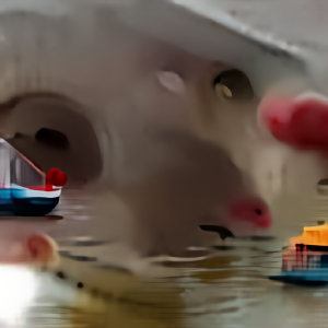 mouse-on-a-boat/index-010.png