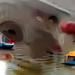 mouse-on-a-boat/index-012.png