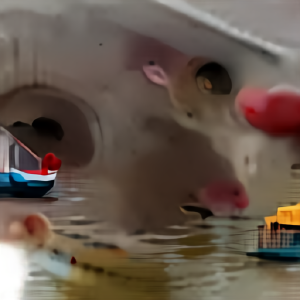 mouse-on-a-boat/index-013.png