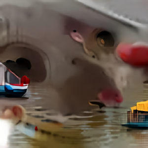 mouse-on-a-boat/index-014.png