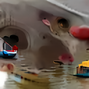 mouse-on-a-boat/index-015.png