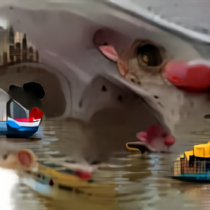 mouse-on-a-boat/index-019.png