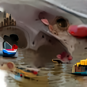 mouse-on-a-boat/index-020.png