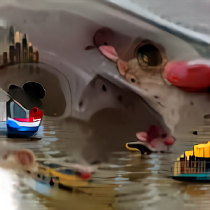 mouse-on-a-boat/index-021.png