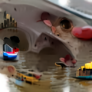 mouse-on-a-boat/index-023.png