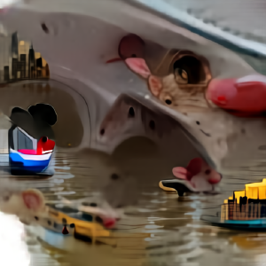 mouse-on-a-boat/index-024.png