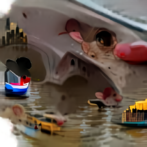 mouse-on-a-boat/index-025.png