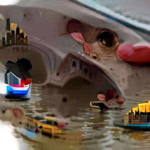 mouse-on-a-boat/index-026.png