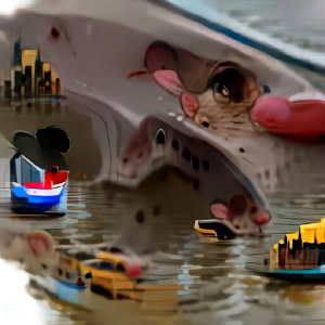 mouse-on-a-boat/index-029.png