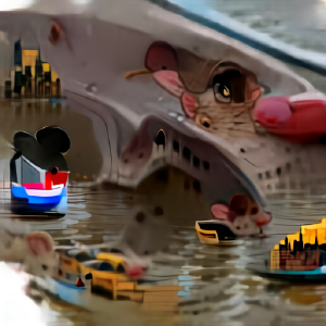mouse-on-a-boat/index-031.png