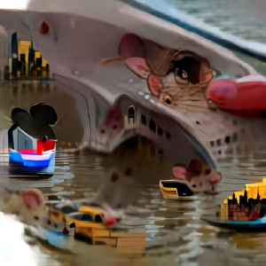 mouse-on-a-boat/index-032.png