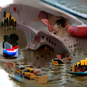 mouse-on-a-boat/index-034.png