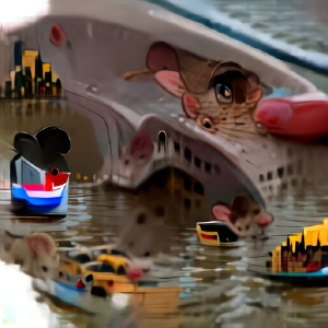 mouse-on-a-boat/index-035.png