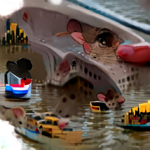 mouse-on-a-boat/index-036.png