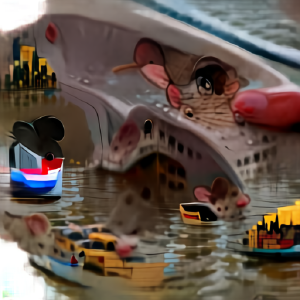 mouse-on-a-boat/index-037.png