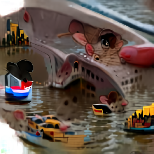 mouse-on-a-boat/index-038.png