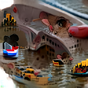 mouse-on-a-boat/index-039.png