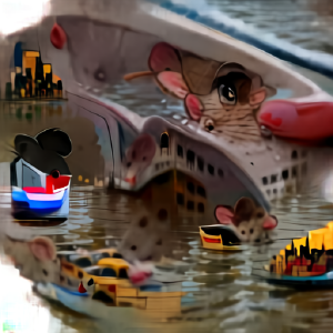 mouse-on-a-boat/index-040.png