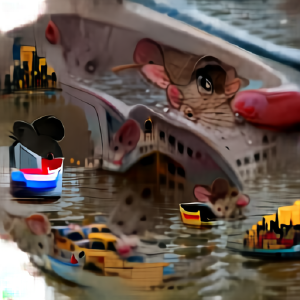 mouse-on-a-boat/index-041.png