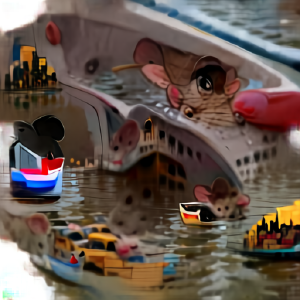 mouse-on-a-boat/index-042.png
