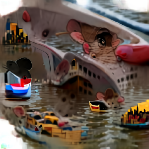 mouse-on-a-boat/index-043.png