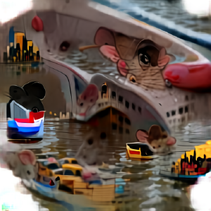mouse-on-a-boat/index-044.png