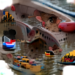mouse-on-a-boat/index-045.png