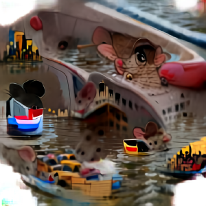 mouse-on-a-boat/index-046.png