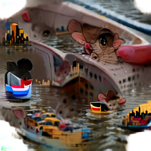 mouse-on-a-boat/index-047.png