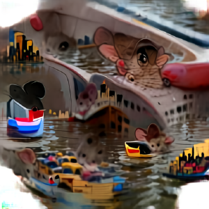 mouse-on-a-boat/index-048.png