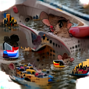 mouse-on-a-boat/index-050.png