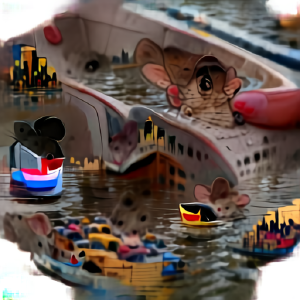 mouse-on-a-boat/index-051.png