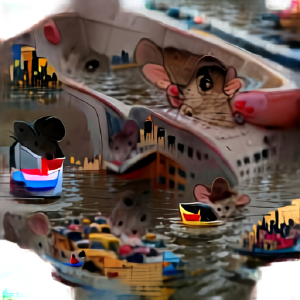 mouse-on-a-boat/index-052.png